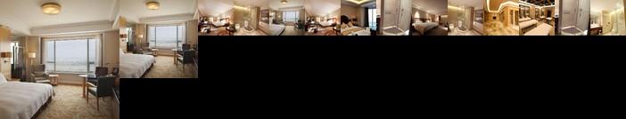 Xin'An Dong Hotel