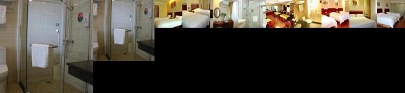 GreenTree Inn Shandong Linyi Junan Tianqiao Road Business Hotel
