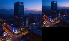 Bosheng Hotel Nantong