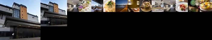 洞爺湖温泉 ザ レイクビュー TOYA 乃の風リゾート