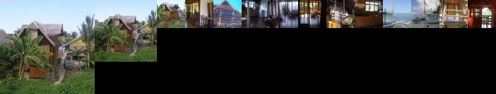 Paras Inn Boracay