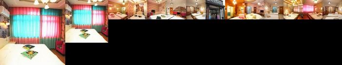 Wuzhen Guyun Qianxun Inn