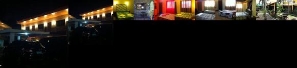 Zapa Inn - D' Sapa Lodge