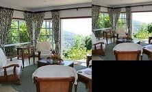 Beau Sejour Hotel & Apartments