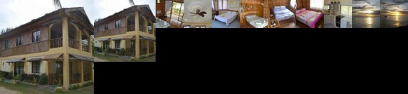 Boracay Outlook Resort