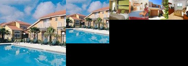 Orlando Holiday Rental Homes