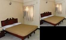 Empire Hotel Chennai