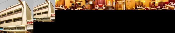Hotel Siddhartha Mumbai