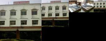 Sohraab Hotel