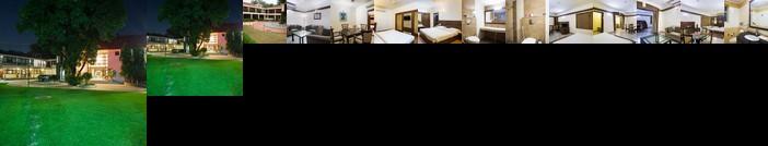 Hotel Sonia Rudrapur