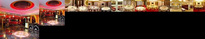Alxa Grand Hotel - Alxa