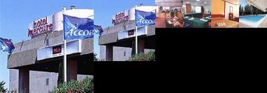 Radwan Hotel