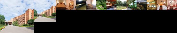 Zvenigorodsky Resort