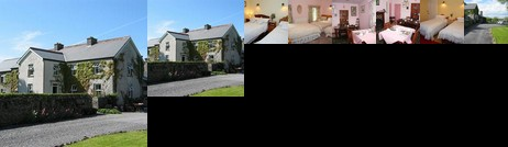 Corrib View Farm Country Bed and Breakfast