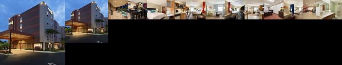 Home2 Suites Florida City