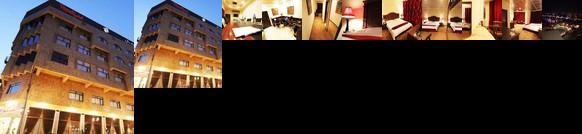 Rimal Hotel