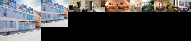 Hotel Vita Mirow
