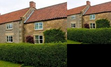 Manor Farm B&B Hutton-le-Hole
