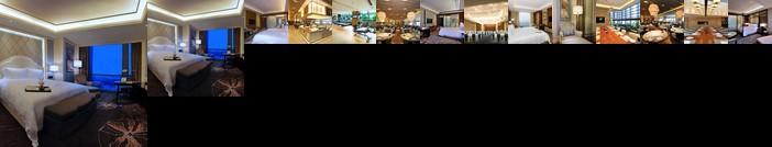 Dongguan Kande International Hotel