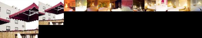 Mianyang Caishe Hotel