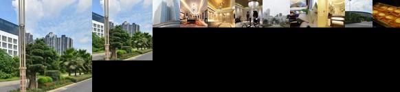 Sichuan Juyang International Hotel
