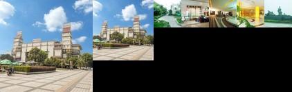 Bin Jiang Garden Hotel