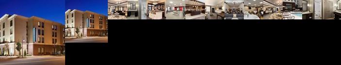 Homewood Suites by Hilton Huntsville-Downtown