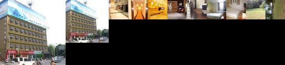 Keyi Hotel Tianxin