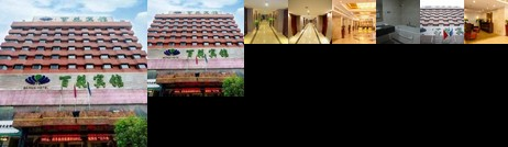 Baihua Hotel