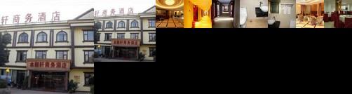 Water Long Hin Traders Hotel