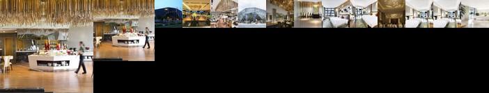 Dusitd2 Fudu Binhu Hotel