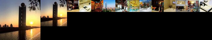 Longwish Hotel International