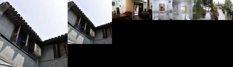 Wangyuege Inn