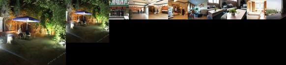 Yiju Express Inn