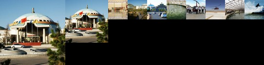 Bihai Sunshine International Resort