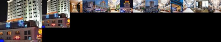 Piaget Hotel