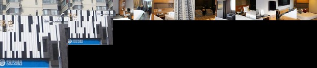 Milan Holiday Hotel Anqing