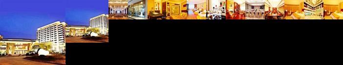Haiyan Hotel Haiyan