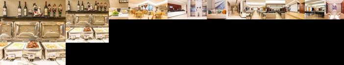 City Comfort Inn Liunan