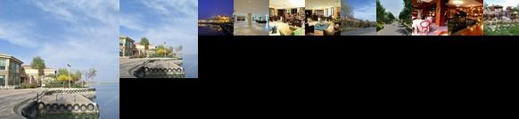 Shahu Resort Hotel