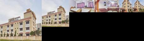 Hotel Sakthi Grand