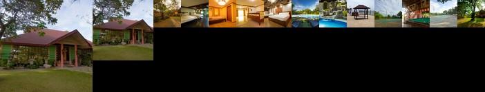 Monte Costa Resort