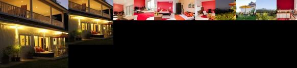 Carpe Diem Self Catering Apartment