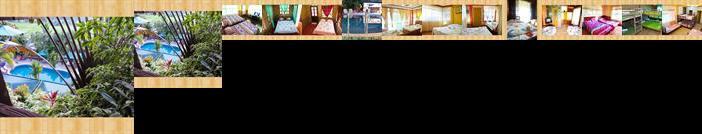Dream Paradise Mountain Resort