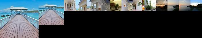 Big House Kohsichang