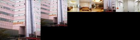 Yijie Business Hotel