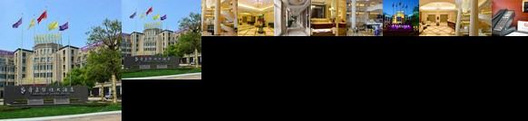 Shunquan Hotel