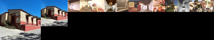 Casa Maria Guest House