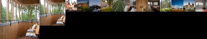 Naturum Vanerskargarden - Victoriahuset