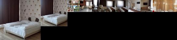 Holdfeny Hotel